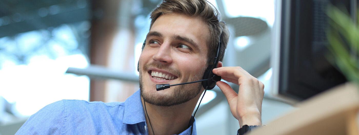 Technischer Berater Mechatronik im Vertriebsinnendienst (m/w/d) - Job Eppingen - IPR GmbH - Jobs