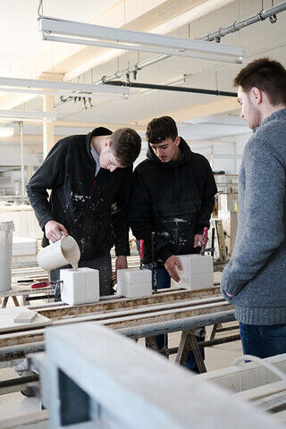 Grafikdesigner/-in (mIwId) - Job Saarbrücken, Trier, Homeoffice - Jobs