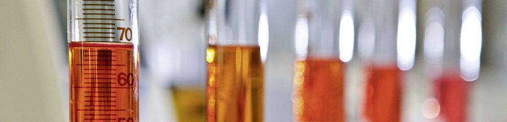 Studentische Hilfskraft Chemie (m/w/d) - Job Herzogenrath - OWI Stellenportal