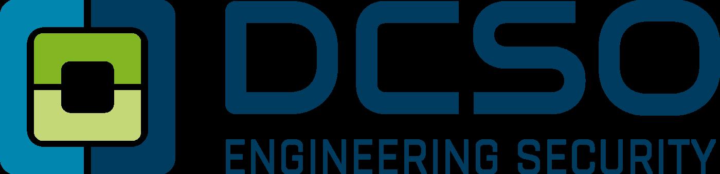 Senior Network Engineer (f/m/d) - Job Berlin - Deine Chance - Application form