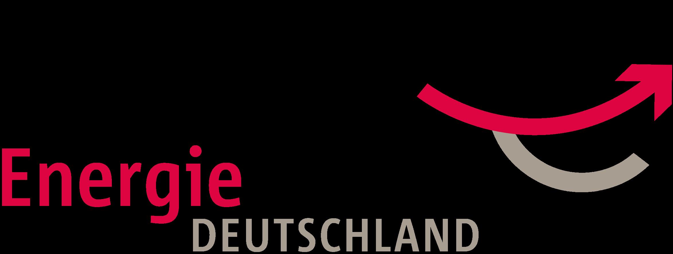 Servicemitarbeiter (w/m/d) - Job Offenburg, Homeoffice - Bewerbungsformular