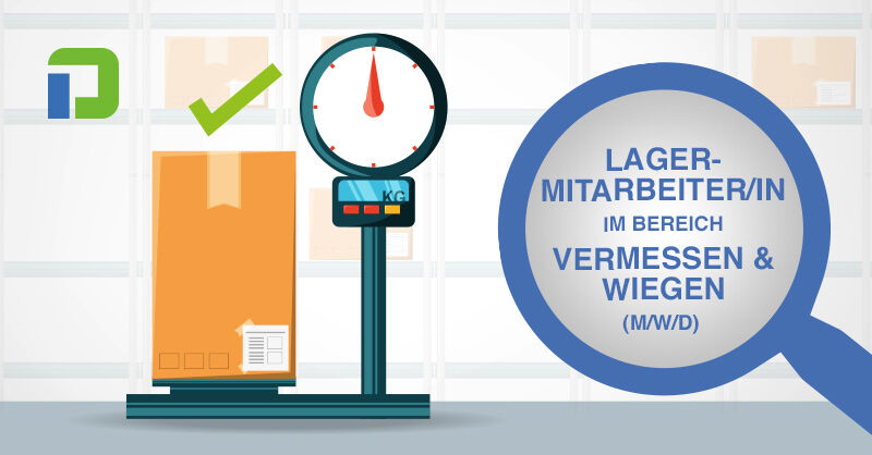 Stammdatenerfasser/in (m/w/d) - Job Longuich - Stellenangebote PRAXISDIENST - Post offer form