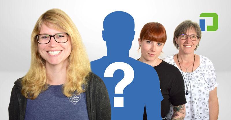 Content-/Produktmanager/in (m/w/d) - Humanmedizin - Job Wecker - Stellenangebote PRAXISDIENST