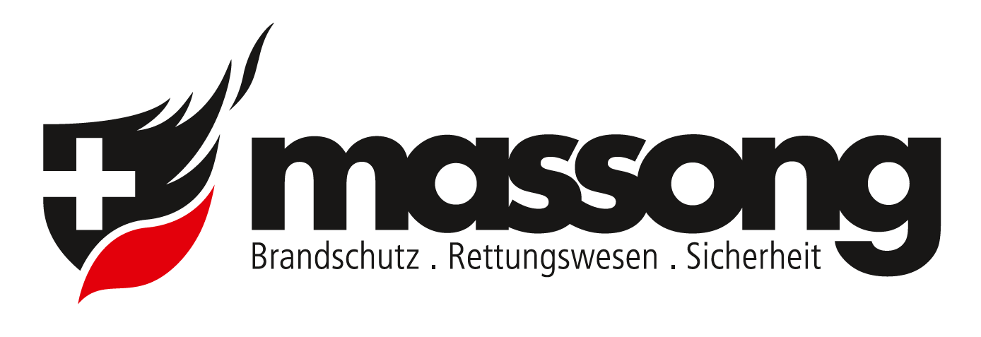 Karriere bei Massong