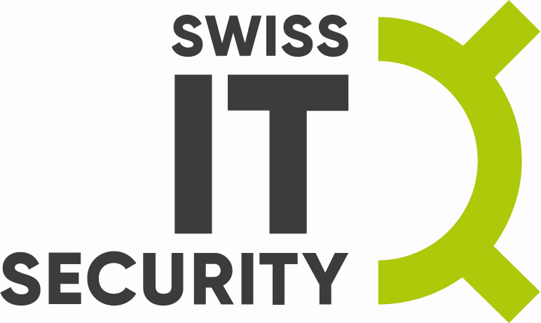 SCCM CONSULTANT (m/w/d) @Swiss IT Security Deutschland GmbH - Job Wiesbaden - Karriere bei Swiss IT Security Group - Application form