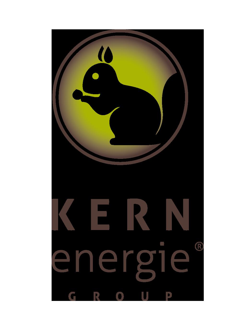 Junior Foodfotograf (m/w/d) - Job Hamburg - Jobs.KERNenergie