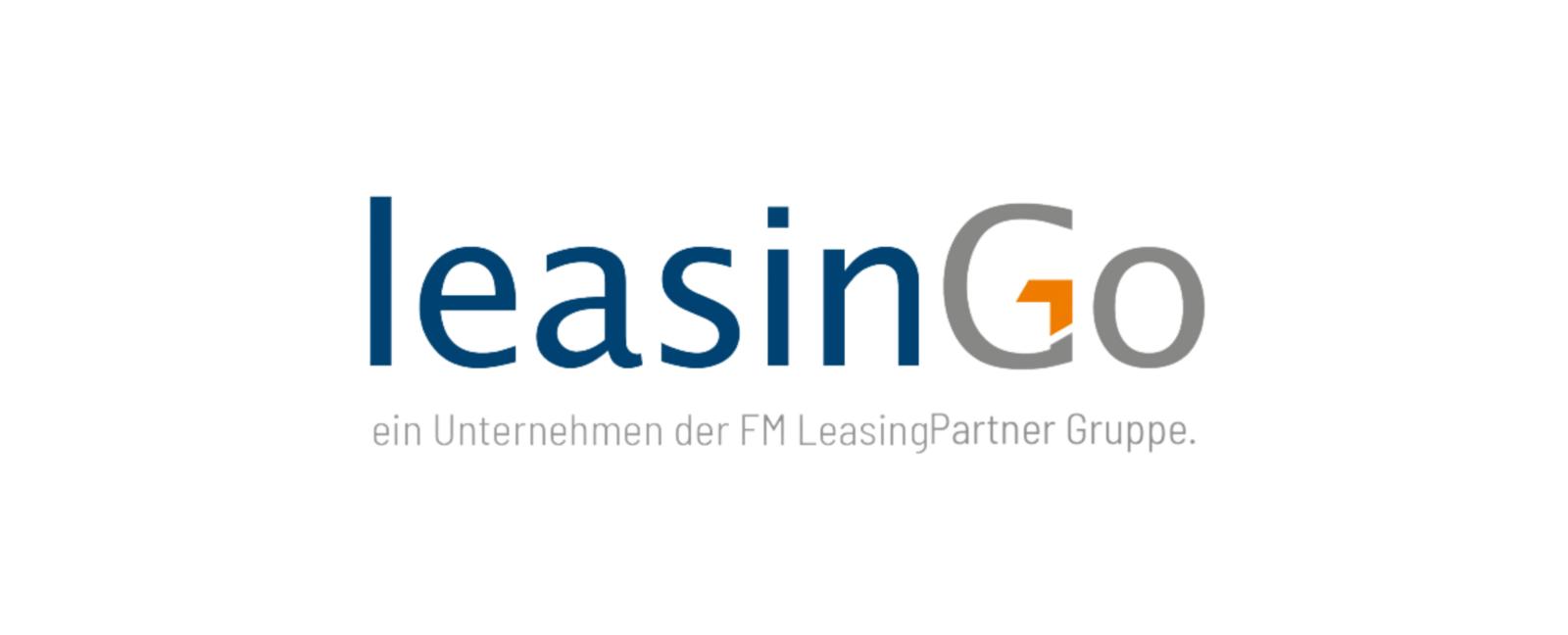 Vertriebsassistent im Innendienst (m/w/d) - Berlin - Job Berlin - Karriere bei FM