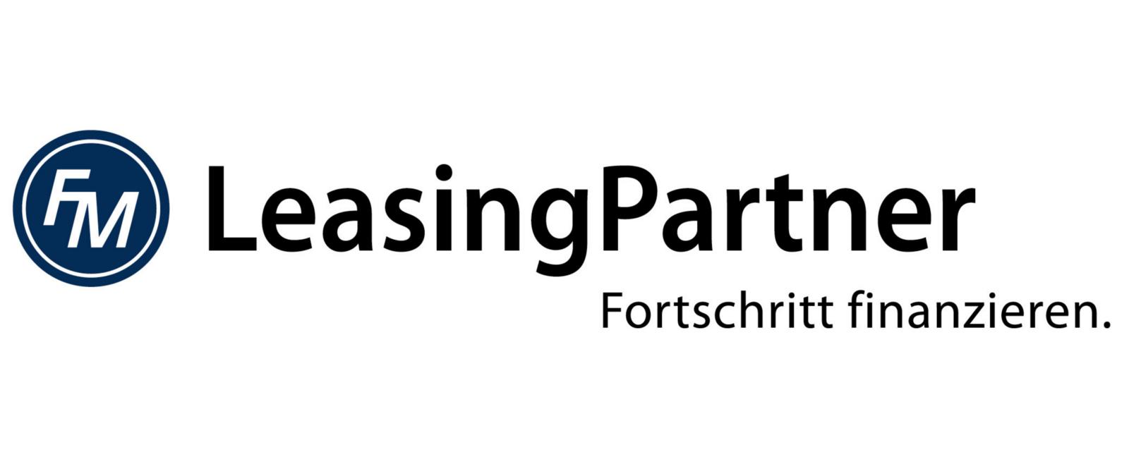 Mitarbeiter IT (m/w/d) - Düsseldorf, Köln oder Osnabrück - Job - Karriere bei FM