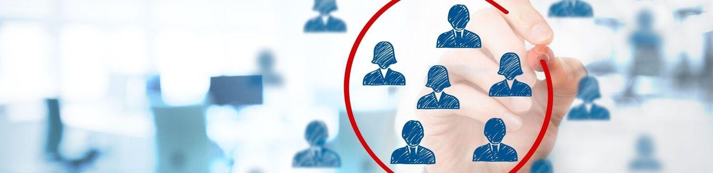 Initiativbewerbung - bundesweit - Job - Karriere bei FM - Application form