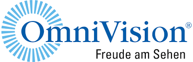 Initiativbewerbung (m/w/d) - Job Puchheim - Karriere bei Omnivison Pharma - Application form