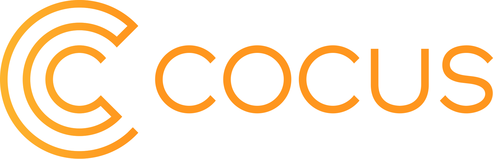 (Senior) Experte (m/w/d) Cloud Infrastructure - Job Düsseldorf, Eschborn, Homeoffice - Jobs bei uns | COCUS AG - Application form
