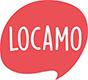 Initiativbewerbungen Entwickler (m/w/d) - Job Weingarten - Werde Teil der Erfolgsgeschichte von Locamo - Post offer form