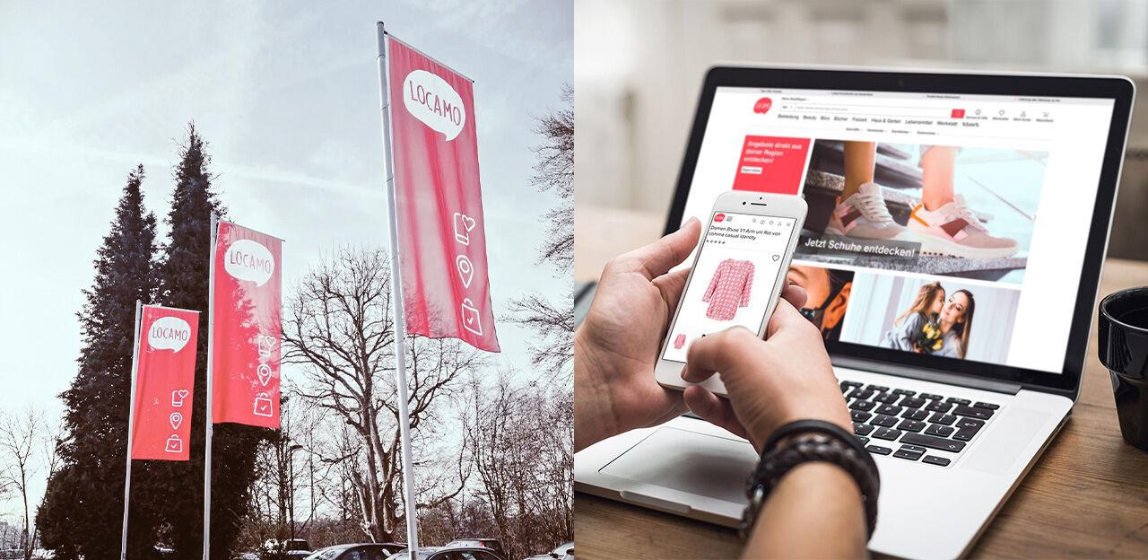 Marketing Specialist (m/w/d) Schwerpunkt Content-Entwicklung B2B - Job Weingarten, Homeoffice - Werde Teil unserer Erfolgsgeschichte