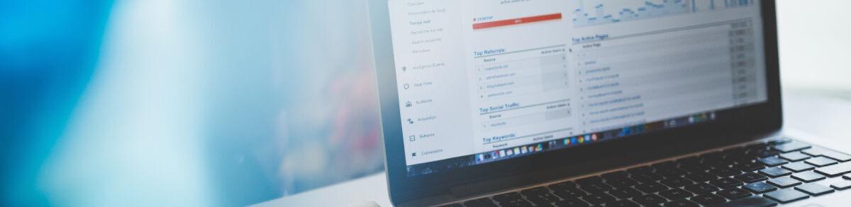 Produkt Information Manager (m/w/d) - Job Weingarten, Home office - Werde Teil unserer Erfolgsgeschichte