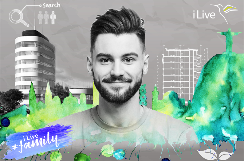 Maler | Allrounder (m/w/d) - Job Aalen - Karriere bei i Live - Application form
