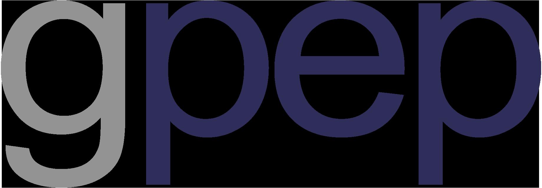 Karriere bei GPEP GmbH
