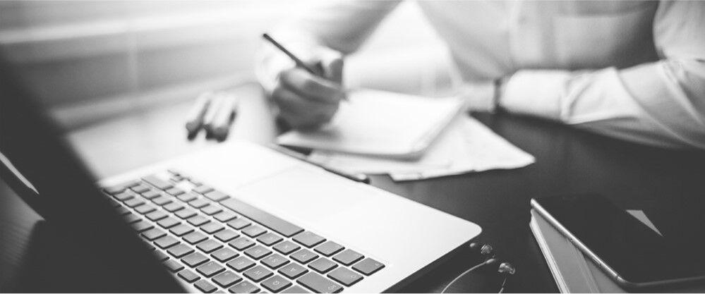 Praktikum Marketing m|w|d - Job München - byterunner | Stelleangebote - Application form