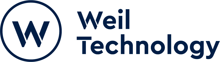 Stellenangebote | Weil Technology