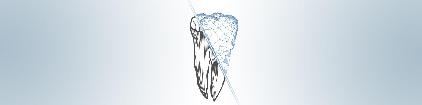 Zahnarzt (m/w/d) mit Spezialisierung Implantologie - Job Crailsheim - Karriere