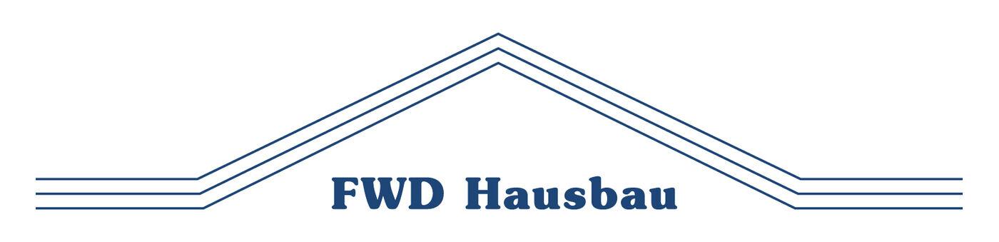 Projekt- bzw. Bauleiter (m/w/d) - Job - Jobs