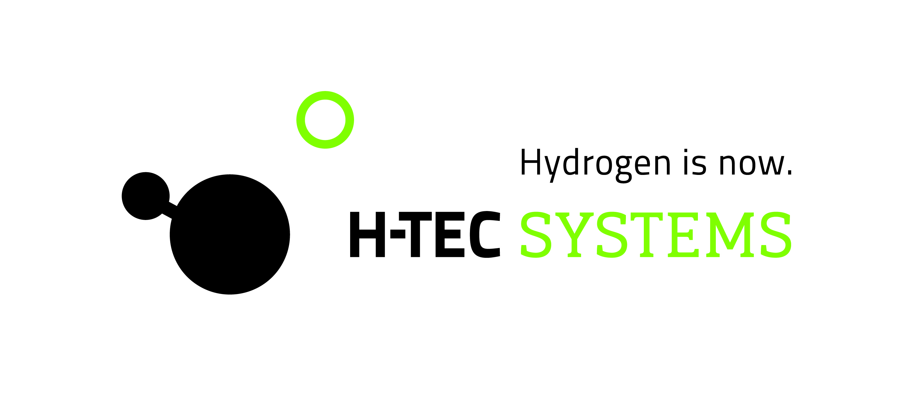 H-TEC SYSTEMS