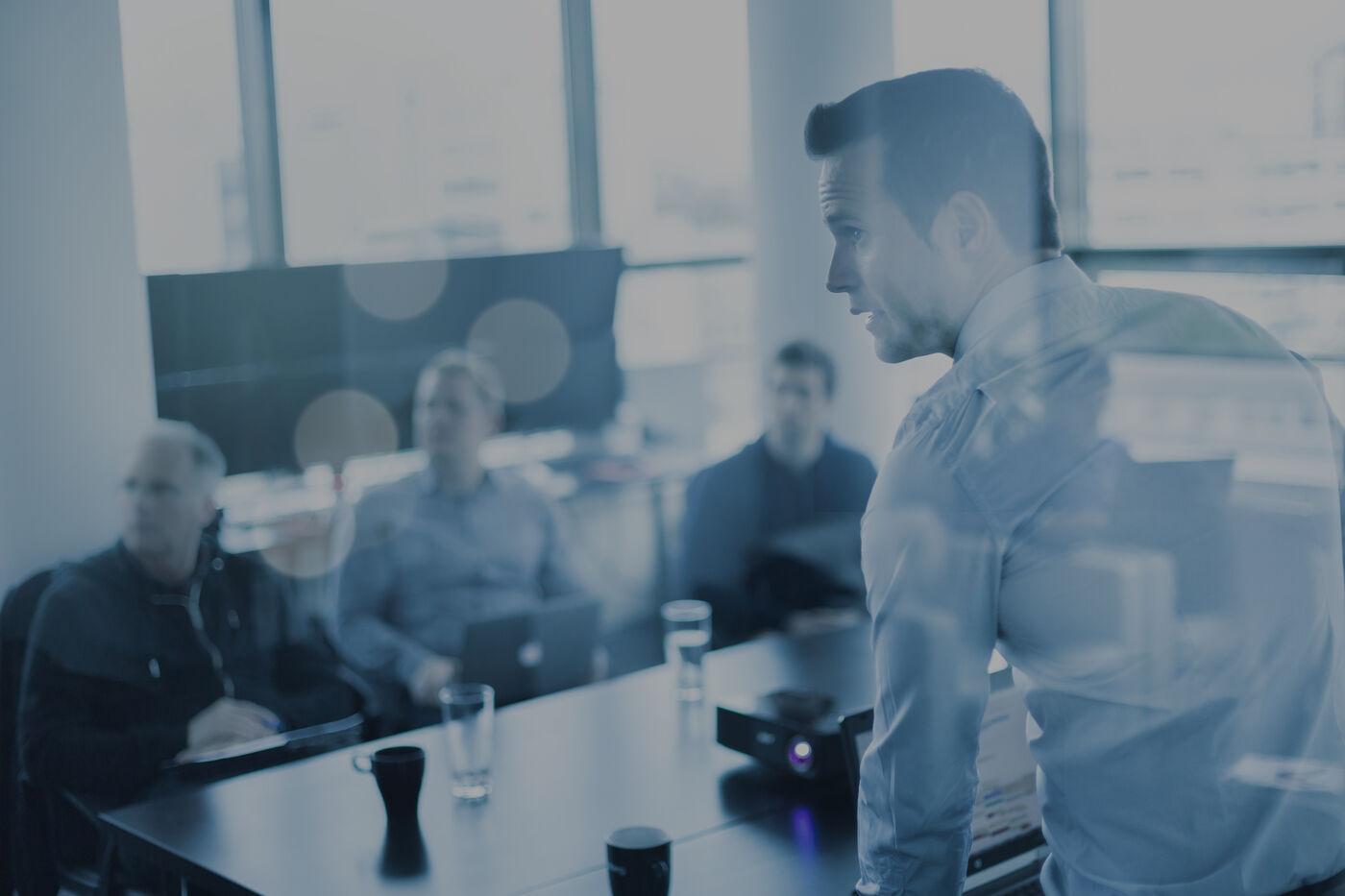 Marketing-Content-Manager*in im Bereich Energiewende und Wasserstoff - Job Augsburg - H-TEC SYSTEMS