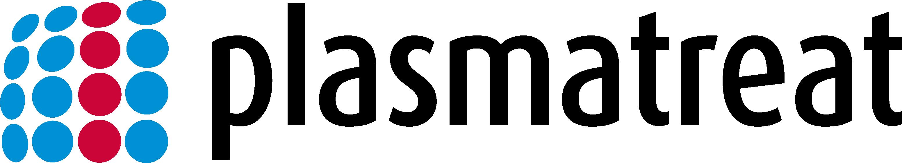 Karriere - Stellenangebote I Plasmatreat GmbH
