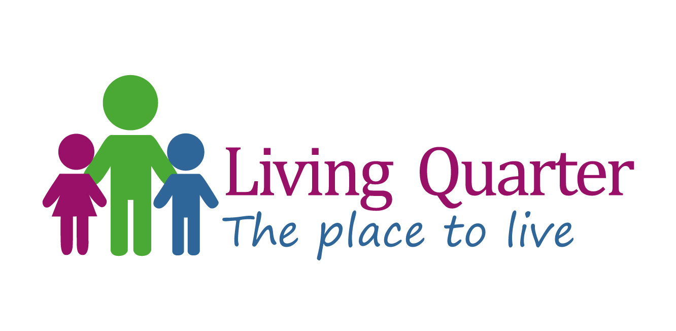 Jobs @ Living Quarter