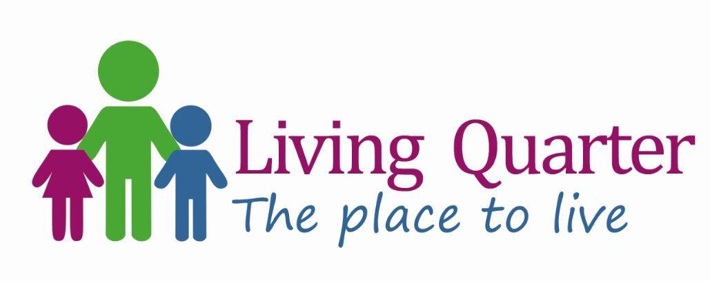Sozialarbeiter*in (m/w/d) - Job - Jobs @ Living Quarter
