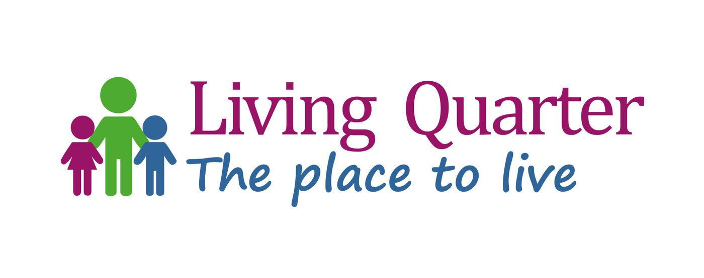 HR Manager (w/m/d) - Recruiting - Job Berlin, Homeoffice - Jobs @ Living Quarter