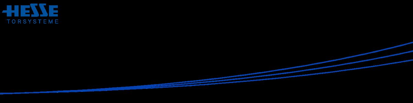 Stellenportal - Hesse Industrietorsysteme
