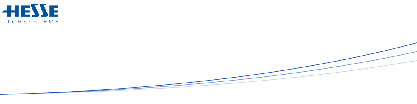 Vertriebler (m/w/d) - Job Rietberg - Stellenportal - Hesse Industrietorsysteme - Application form