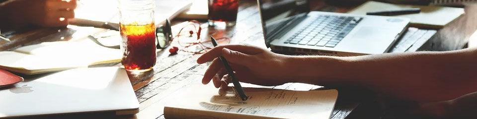 Serviceberater (m/w/d) - Job Kenzingen - Stellenübersicht - Application form