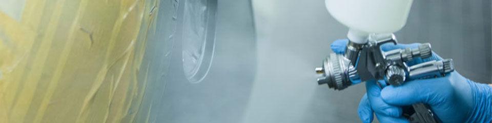 AUSBILDUNG: Fahrzeuglackierer (M/W/D) - Job Herbolzheim - Stellenübersicht - Application form