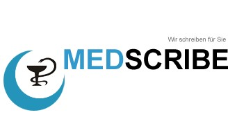 Karriere MedScribe