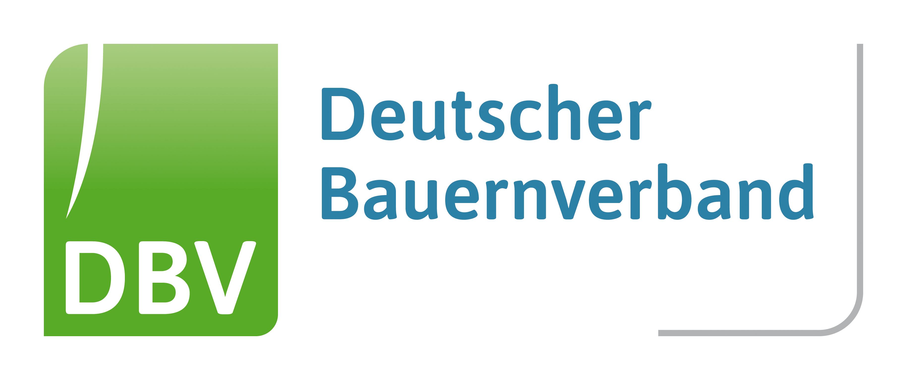 Deutscher Bauernverband e.V. - Stellenangebote