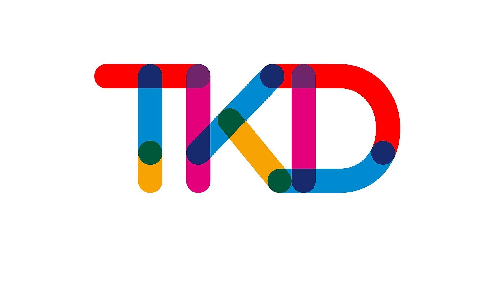 Mitarbeiter die Kundenbetreuung (m/w/d) in Vollzeit - Job - TKD Stellenportal - Application form