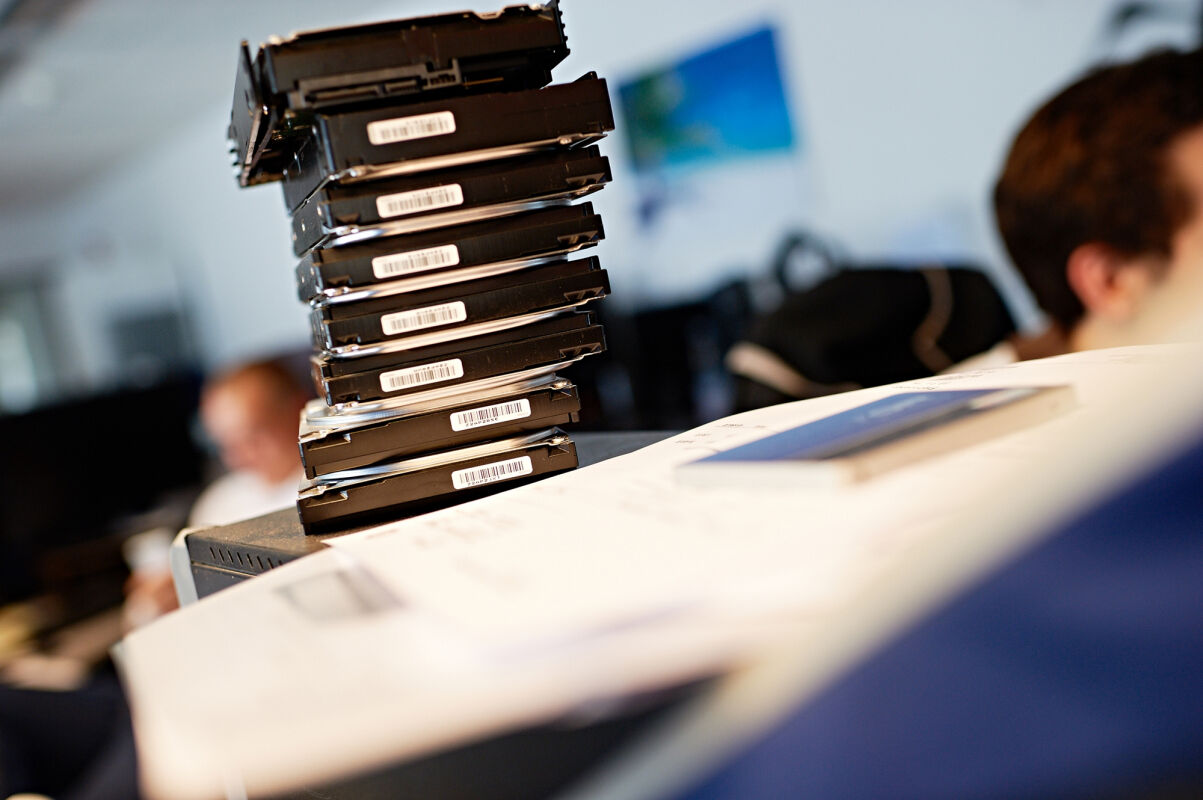 DevOps Engineer (w/m/d) - Job Düsseldorf, Remote work - Karriere@myLoc
