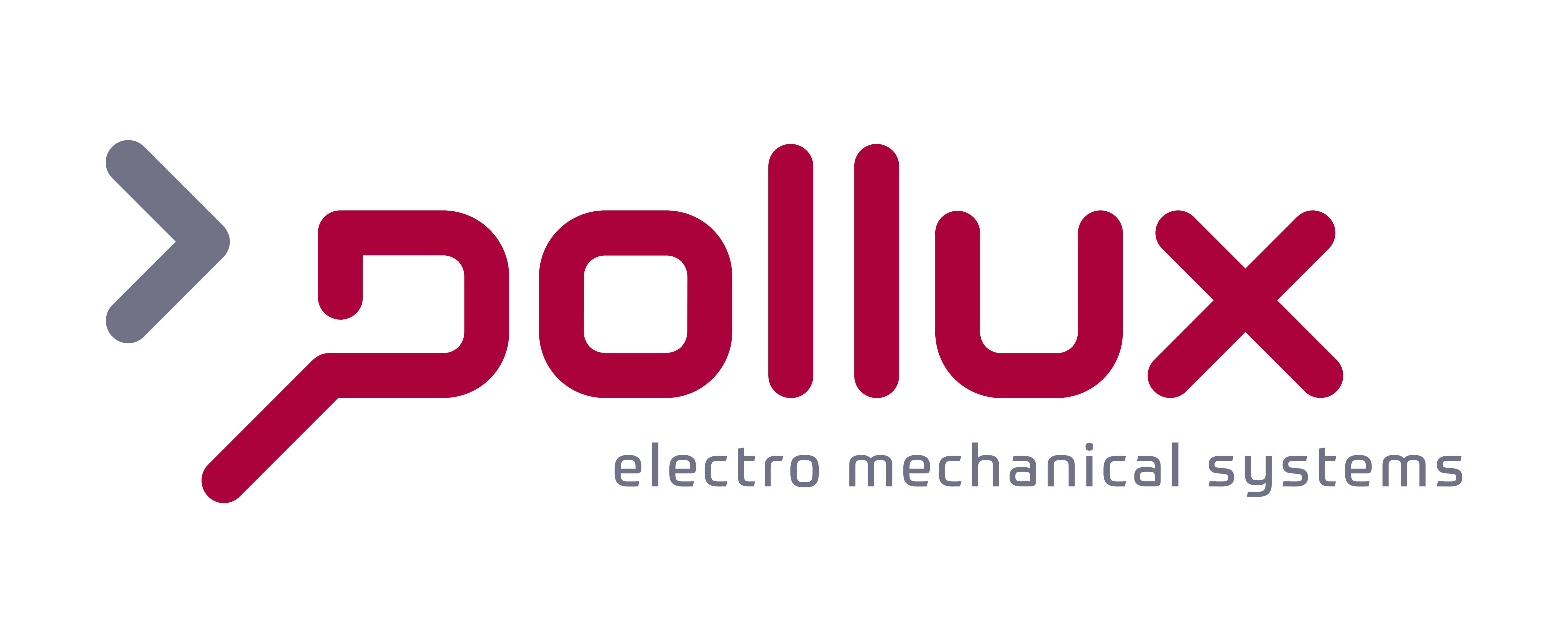 Pollux Karriere