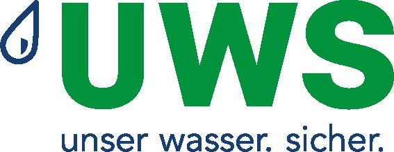https://www.uws-technologie.de/unternehmen/jobs/