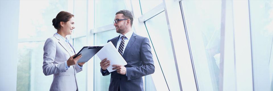 Teamassistenz (m/w/d) im Center Management für Handelsimmobilien am Standort Trier für 20 Stunden/Woche - Job Trier - Karriere bei der Völkel Company Group