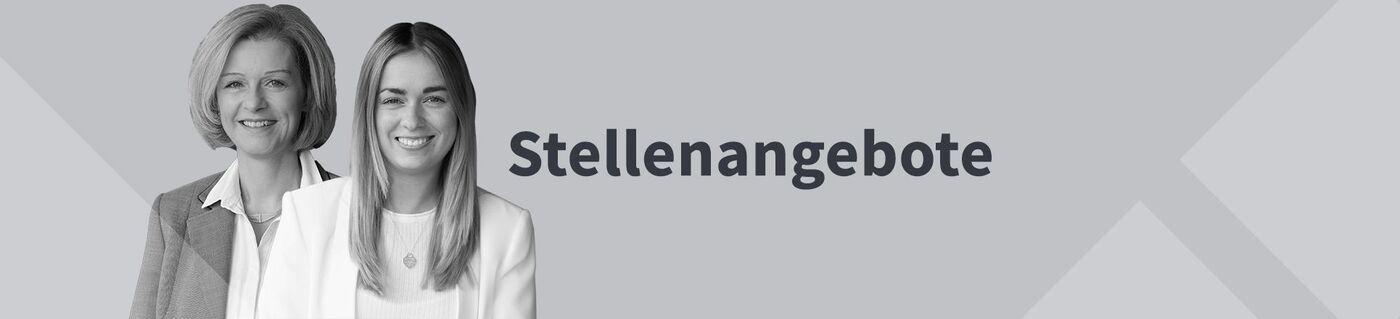Karriere: HECHT Technologie GmbH