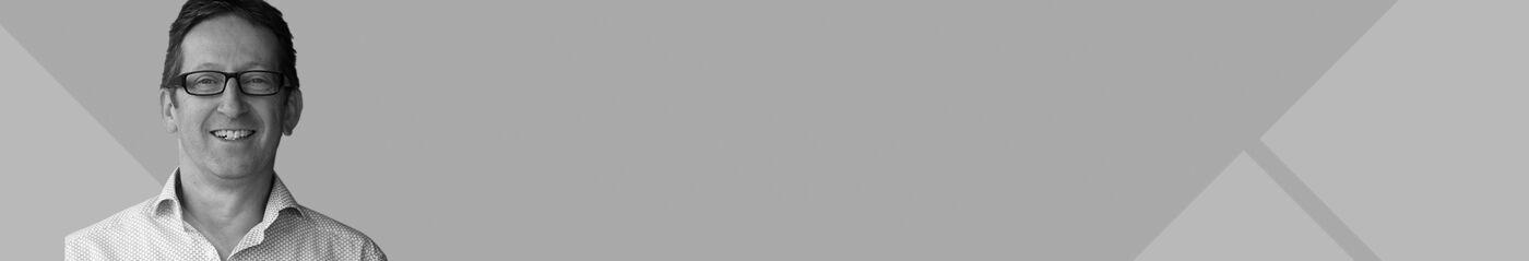 Handelsvertreter BE-NL-LUX (m/w) - Job - Karriere: HECHT Technologie GmbH