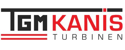 TGM Kanis Turbinen - Jobs & Karriere