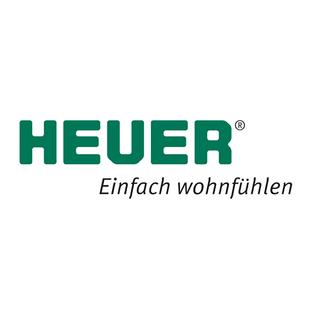 Karriere bei HEUER & Co. Hausausbau GmbH