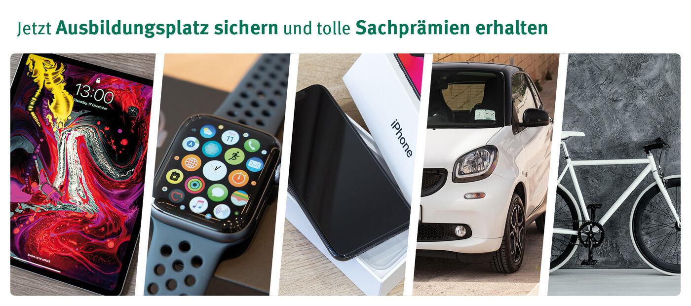 Ausbildung Rollladen- und Sonnenschutzmechatroniker (m/w/d) - Job Langenhagen - Karriere bei HEUER & Co. Hausausbau GmbH