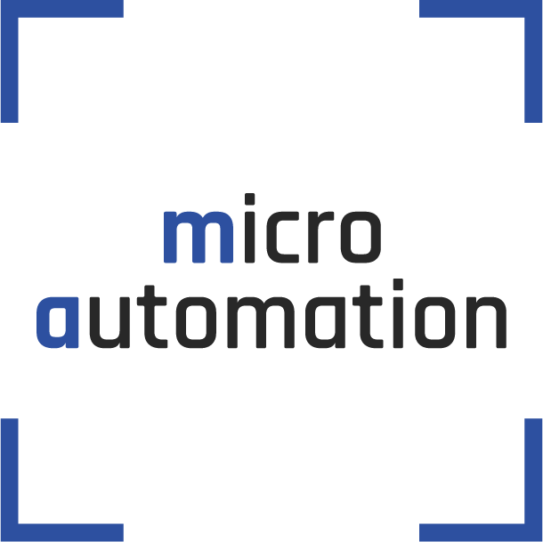 Projektplaner (m/w/d) - Job St. Leon-Rot - MAcher gesucht bei MA micro automation - Application form