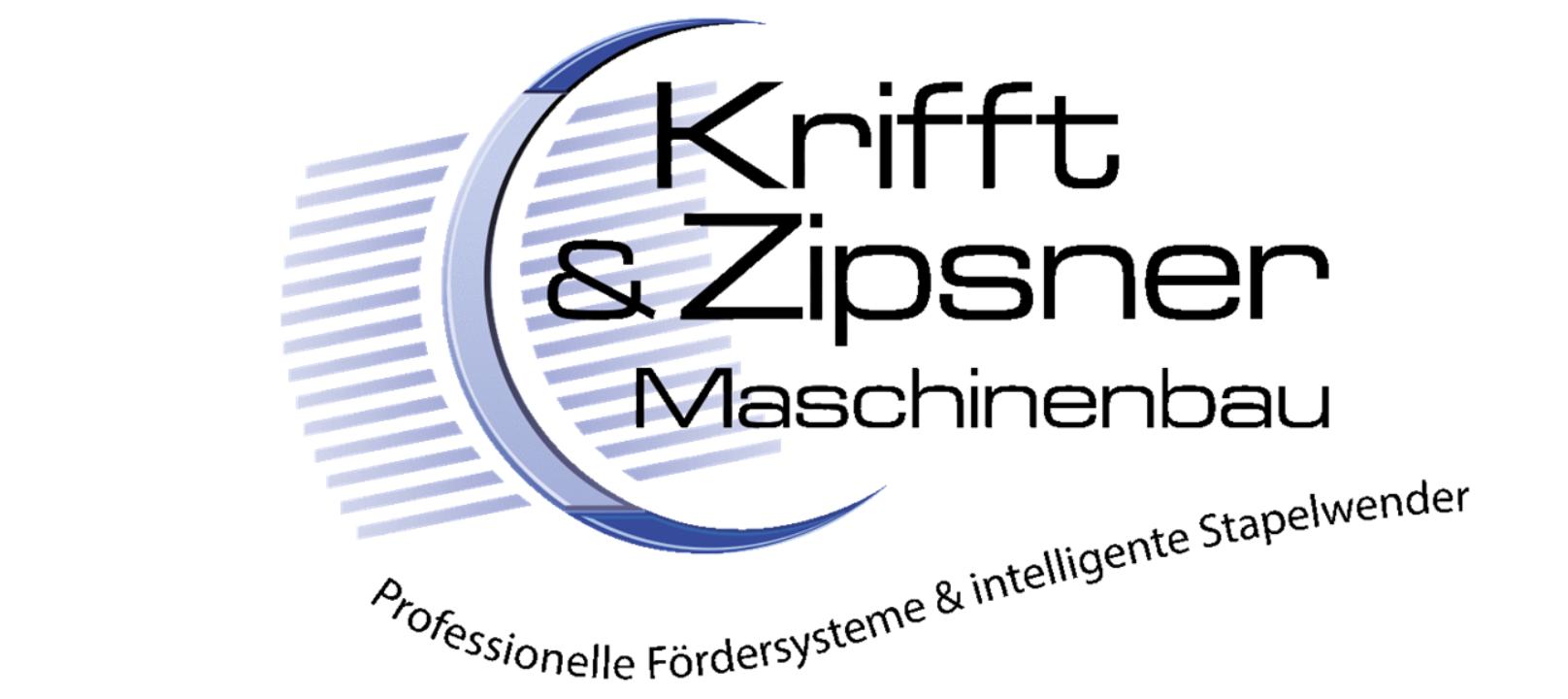 Karriere bei Krifft & Zipsner