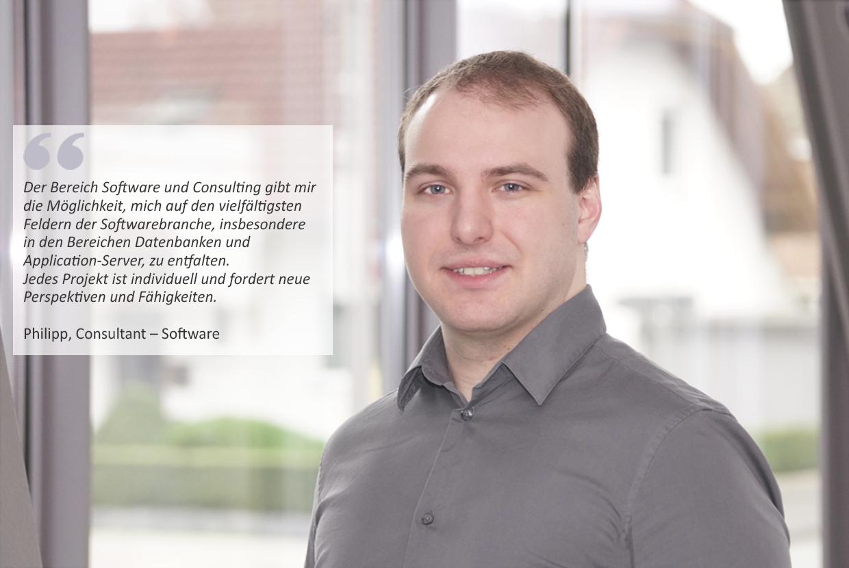 Oracle Consultant - Job Paderborn, Homeoffice - Deine Karriere bei TEAM - Application form