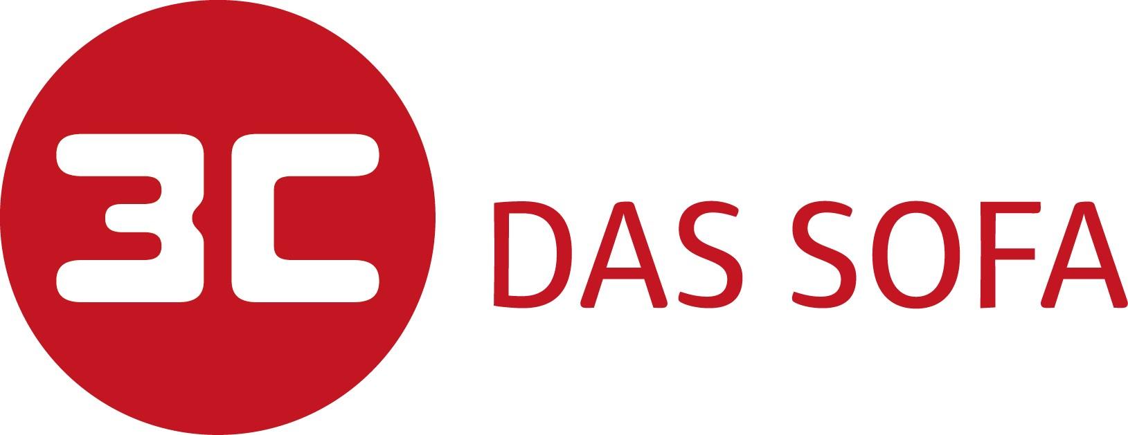 Sachbearbeitung Stammdaten (m/w/d) - Job Rheda-Wiedenbrück - Karriere bei 3C  - Application form